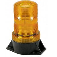 Led Warning Beacon Light
