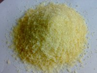 Technical Gelatin 30-280bloom From Asia Factory