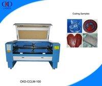 Co2 Laser Cutting Machine in Shenzhen