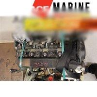 Toyota Hilux Engine 1KD-FTV