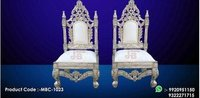 Wedding Chair Mbc1023