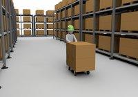 Inventory Management Service