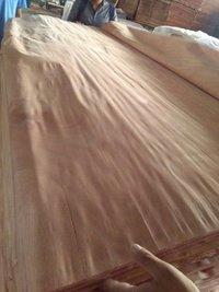 Plywood Face Veneers