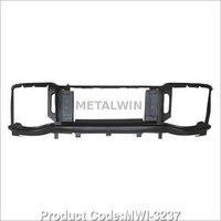 Bumper Bracket Front For Automotive