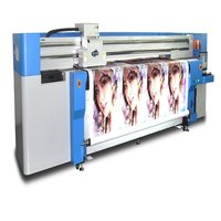 Business card printing machine manufacturers suppliers dealers plastic business card printing machine colourmoves