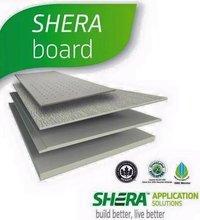 Shera Board And Planks