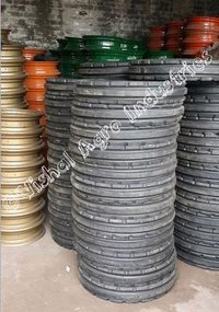 Adv Thresher Rim Tyre Tube
