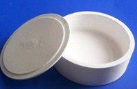 Dental Ceramic Sintering Crucible
