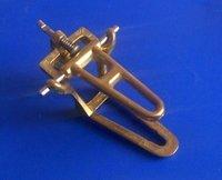 Brass (Copper) Dental Articulators (Big Model / Medium Model/ Small Model)