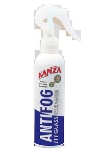 Knaza Antifog Glass Cleaner 200 ml