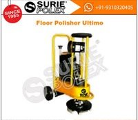 Marble Floor Polisher Ultimo