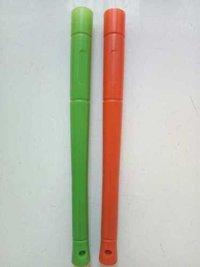 Designed Plastic Broom Handle