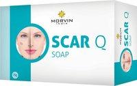 Scar Q Anti Marks Soap
