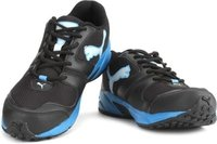 DP Running Shoes