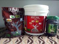Real Bio Fertilizer