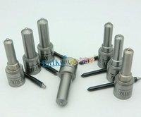 ERIKC Common Rail Diesel Nozzle