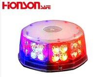 Led Strobe Beacon Waring Light HTL-418