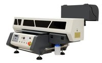 Uv Flat Bed Printer (Embossing On Album Prints And Mobile Covers)