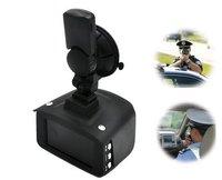 User manual FHD 1080P GPS Radar Detector Dash Cam