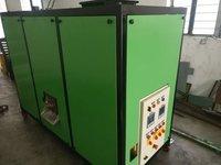 Organic Waste Converting Machine