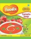 Instant Tomato Soup Mix Powder