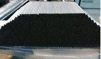 1045 Hard Chrome Plated Hydraulic Cylinder Rod Piston Rod