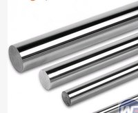 Chrome Plated Piston Rod for Cylinder