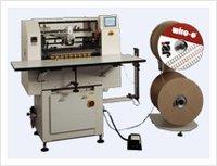 Wire O Binding Machine