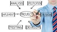 Software Development Training Service