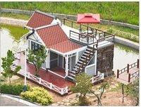 M M I Modular House