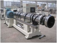 Extruded Food Auxiliary Machines