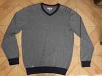 Flat Knitted T-Shirts