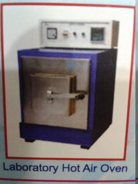 Laboratory Hot Air Oven in Howrah