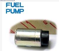 Auto Petrol Fuel Pump for Toyota REIZ CROWN Lexus