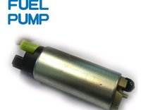 Wholesale Aauto Eletronic Fuel Pump for toyota 23221-66040