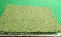 Outdoor Sports Carpet