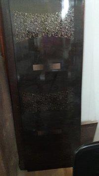 Pvc Door in Kanpur