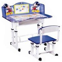 Baby Writing Desk