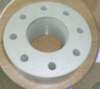 Gre Glass Reinforced Epoxy Flanges