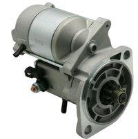 YTM 3LB1 12V 9T 1.4KW Auto Starter Motor for DH35/EX55