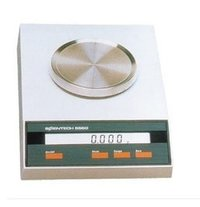 Precise Online Weighing System