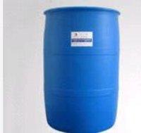 Glyoxal - Glyoxal Manufacturer, Supplier & Exporter C2h2o2