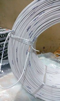 Poly Winding Wire Of Copper