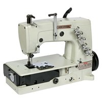 Hdpp Bag Sewing Machines