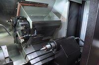 Turning Machine Spectra Xl