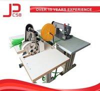 Ultrasonic Tape Cutting Machine