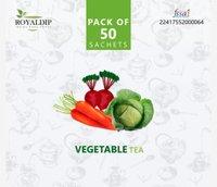 Vegetable Tea