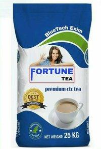 Fortune Tea