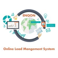 Lead Management System Software Application