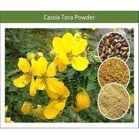 Natural Cassia Gum Powder